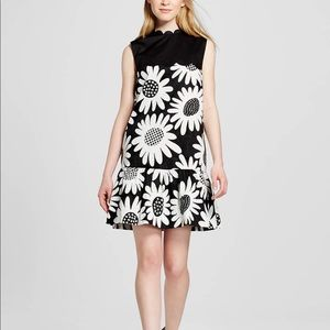 Victoria Beckham for Target Dress Size XS